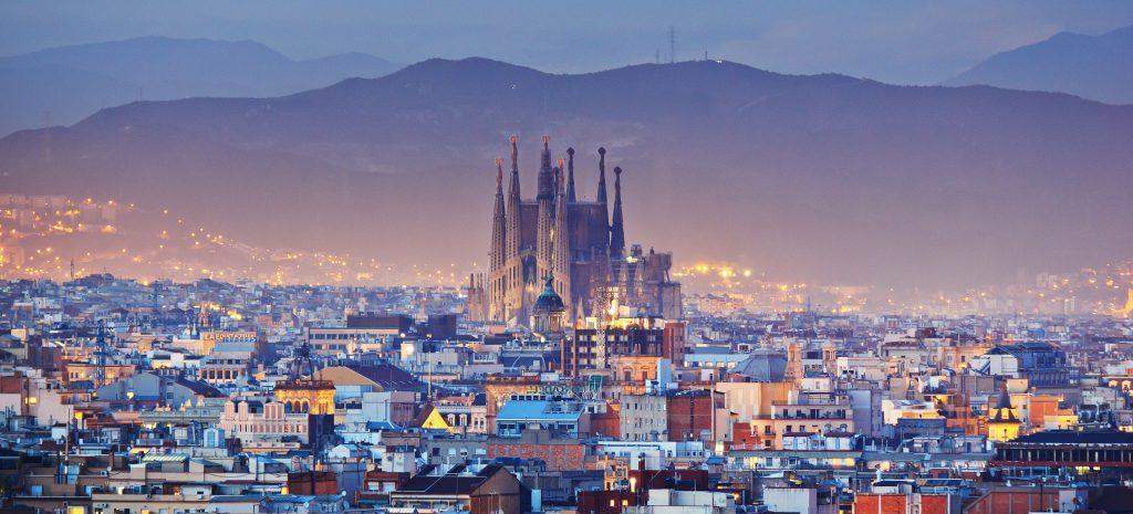 urlaubsguru-de_sagrada-familia-barcelona-gross